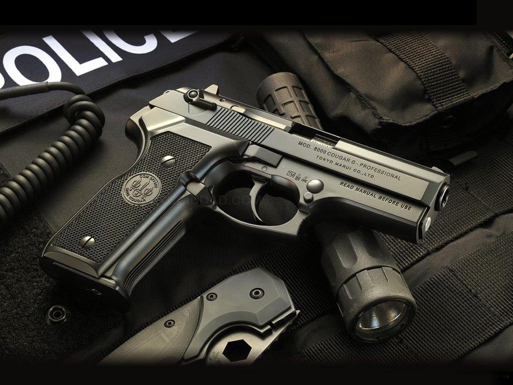 licencias vigilantes de seguridad cáceres