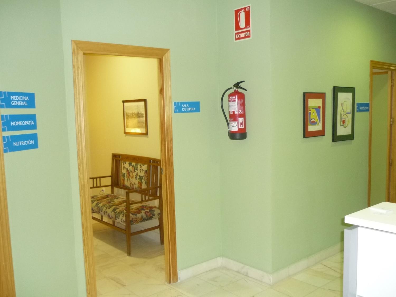 clínicas de control de peso cáceres