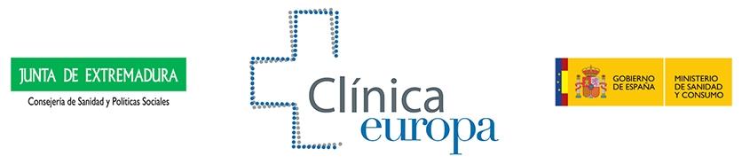 Clínica Europa - Reconocimientos médicos de conductores y cazadores