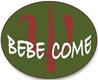 Restaurante Bebe y Come