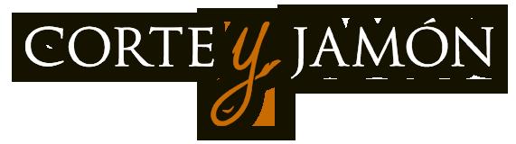 Corte y Jamón Cáceres - Cortadores de Jamón, Tienda Gourmet