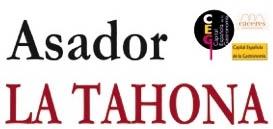 Asador La Tahona