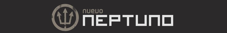 Tapería Neptuno Cáceres