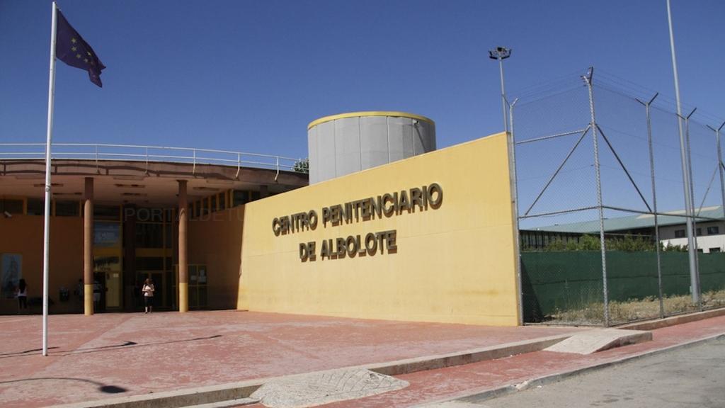oposiciones de prisiones en cáceres, burgos, palencia, valladolid
