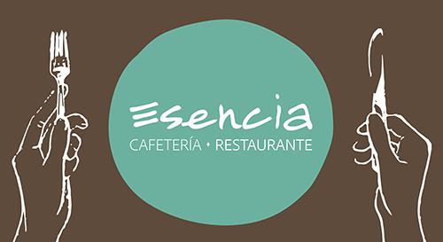 Esencia de Extremadura - Productos Extremeños