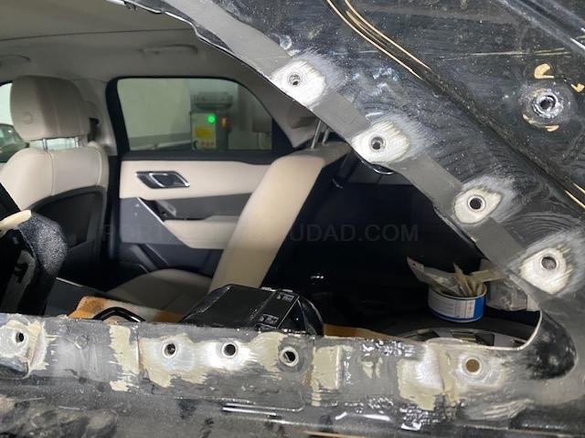 reparaciones de vehículos cáceres