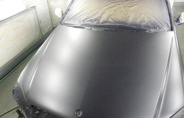 pinturas de vehículos cáceres