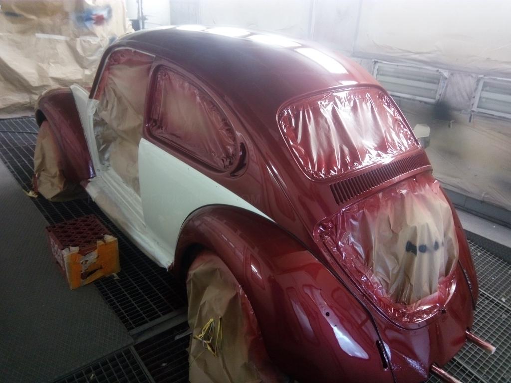 reparación de retrovisores de coches cáceres