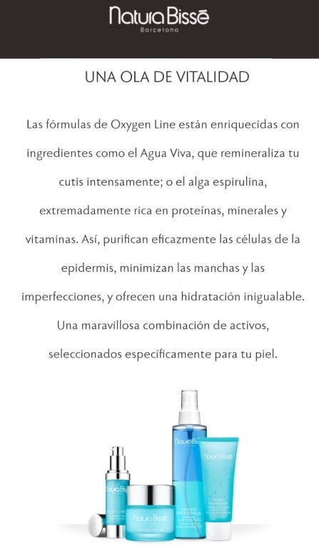 Tratamientos faciales en Cáceres