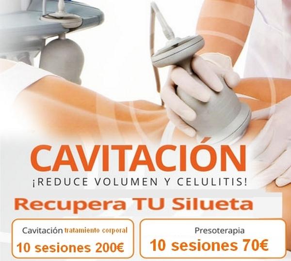 Cosmética en Cáceres, limpieza de cara en Cáceres