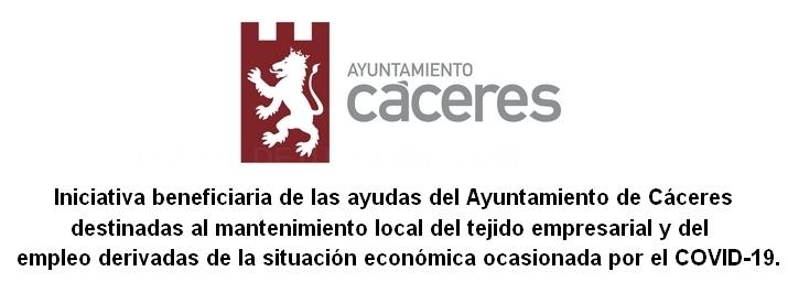 Depilación láser en Cáceres