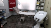 Limpieza de cutis en Cáceres