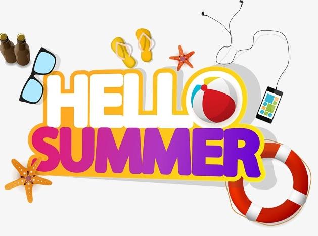 Cursos Intensivos Verano 2018