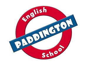 Paddington English School