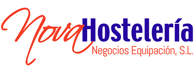 Nova Hostelería - Maquinaria y suministros de hostelería