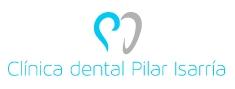Clínica Dental Pilar Isarría - Dentistas en Cáceres
