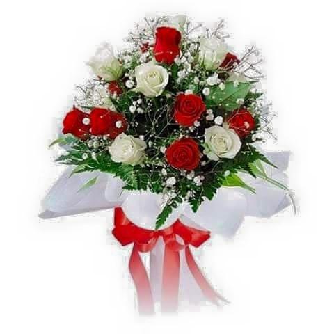 centros de flores naturales cáceres