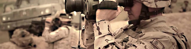 oposiciones guardia civil, oposiciones soldado profesional, oposiciones militar