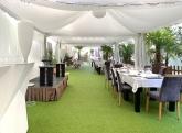 hoteles con encanto en Cáceres, Alojamiento