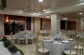 Alojamiento en Cáceres,  Hoteles, hostales, pensiones, albergues y paradores donde dormir