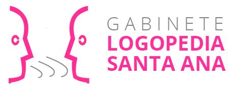 Gabinete de Logopedia Santa Ana