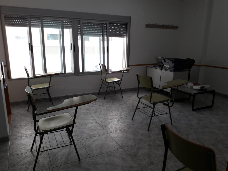 clases particulares en verano en cáceres