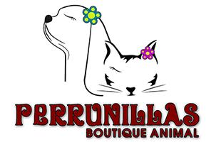 Perrunillas Boutique Animal