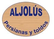 Aljolús - Toldos, persiana, estores, cortinas, mosquiteras