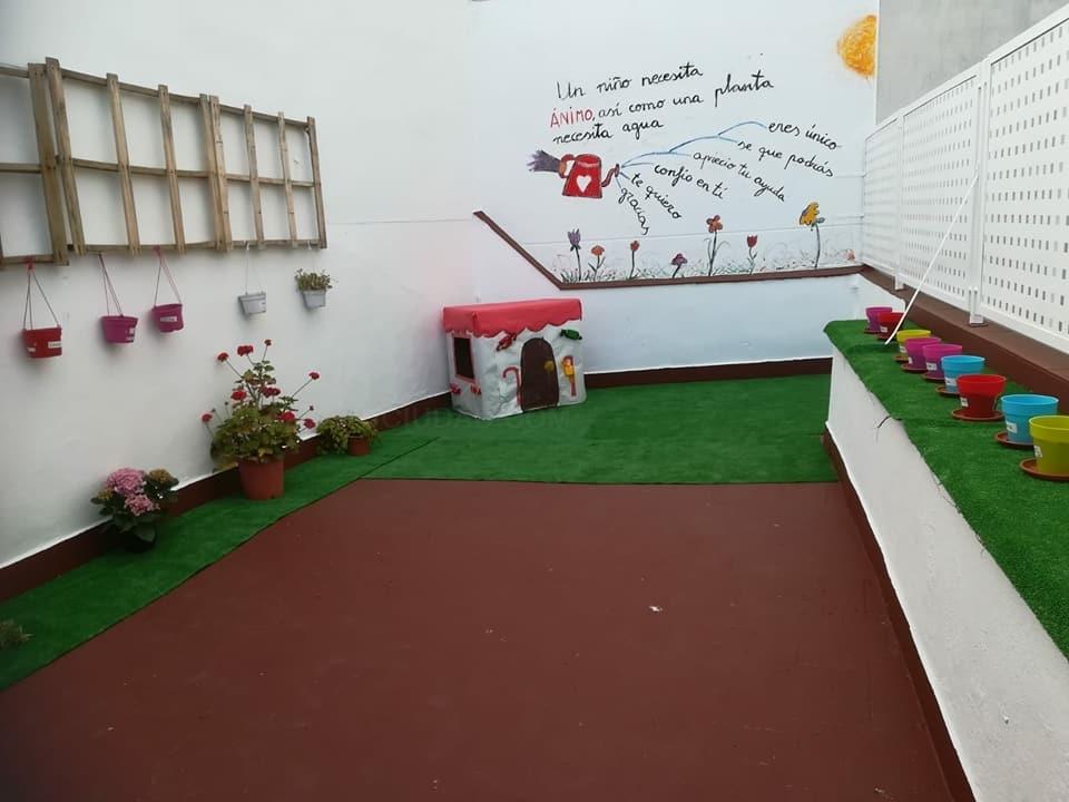taller de mindfulness para niños cáceres