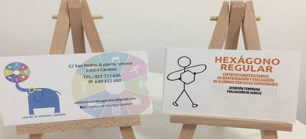 taller mindfulness para niños en caceres