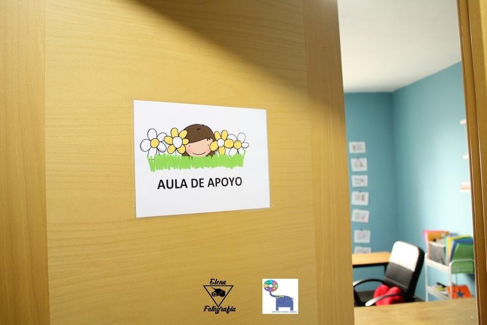 ludotecas en dias no lectivos para niños en caceres