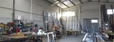 empresa de aluminio y cristal cerca de caceres, instaladores oficiales de aluminios cerca de caceres