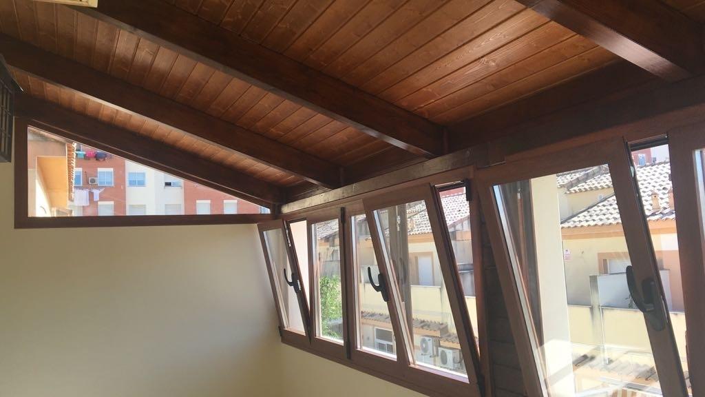 cerramientos de ventanas en viviendas por toda españa