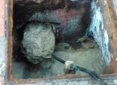 Trabajos de fontanería en Cáceres, Desatascos en Plasencia