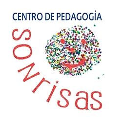 Centro de Pedagogía Sonrisas