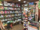 venta de productos naturales en caceres, gran variedad de productos naturales en caceres