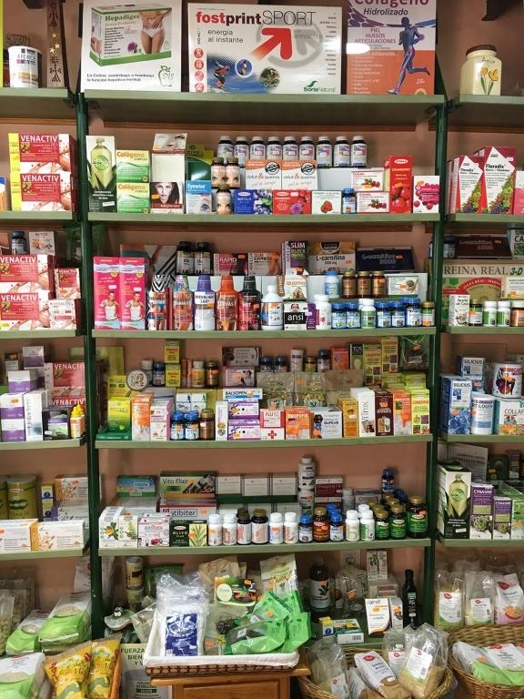 medicina tradicional china cáceres