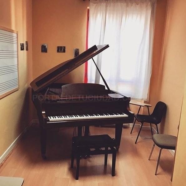 FEMAE Fundación de Música y Artes Escénicas en Cáceres