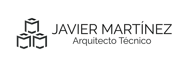 Arquitecto Técnico Javier Martínez