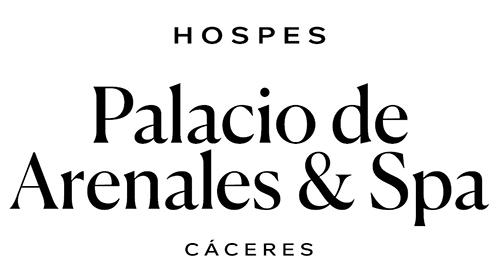Restaurante Las Corchuelas Hospes Palacio Arenales & Spa