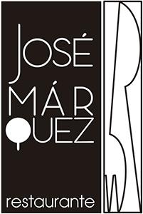 Restaurante Tapería José Márquez