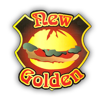 New Golden