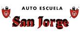 Autoescuela San Jorge