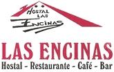 Hostal Las Encinas