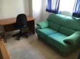 alojamientos para estudiantes en cáceres
