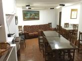 fiestas para estudiantes en cáceres