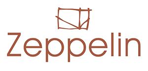 Café Bar Zeppelin