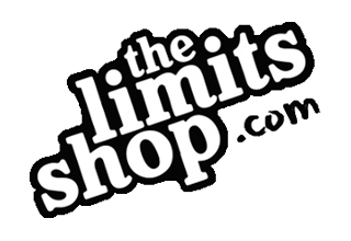 The Limits Shop, Skate & Snowboard