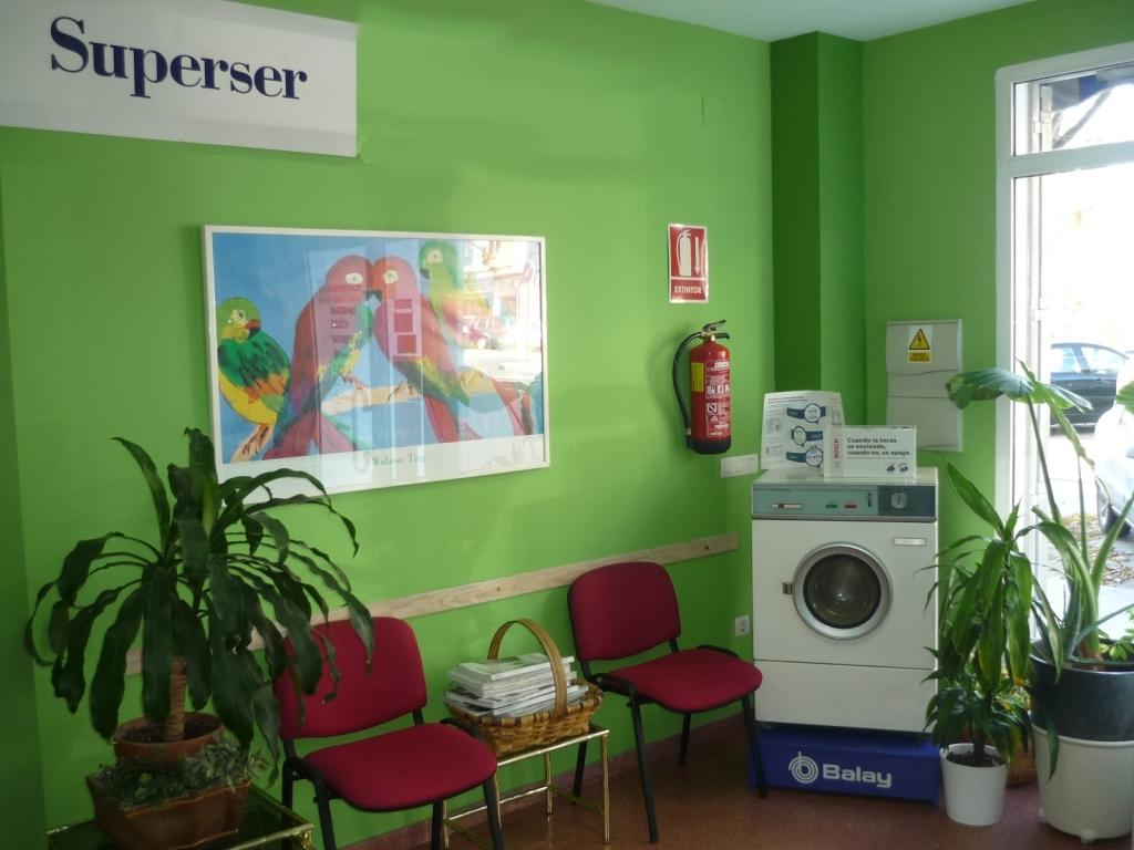 servicio técnico oficial del fabricante de electrodomésticos en cáceres