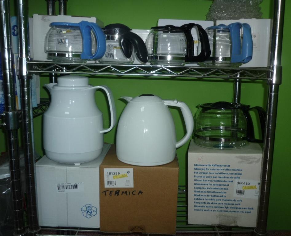 repuestos originales de electrodomésticos en cáceres